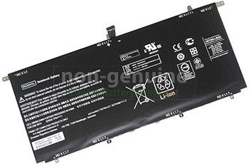 HP Spectre 13-3010DX Battery